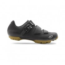 Tretry Giro Privateer R black/gum vel. 43