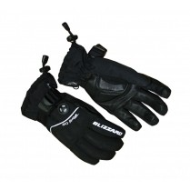 Rukavice Blizzard Professional Ski Gloves vel. 7