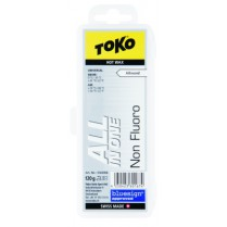 Toko All-In-One Wax 40g