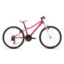 Modo XC 24 Gloss Magenta/White/Orange mod.018