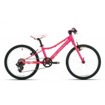 Modo XC 20 Gloss Magenta/Orange/White mod.018
