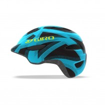 GIRO Scamp Iceberg Reveal XS