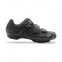 GIRO MANTA R tretry-black-W-38.5