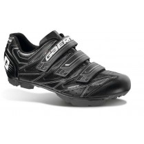 Tretry Gaerne MTB Cosmo Black vel. 43