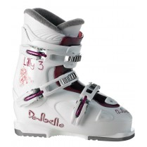 Dalbello Lilly 3 vel. 230