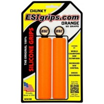 Grip ESIgrips Chunky 60g orange
