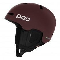 Helma POC Fornix Lacoste Red XS-S 51-54
