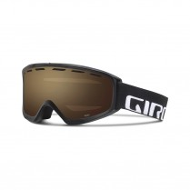 GIRO Index OTG Black Wordmark AR40