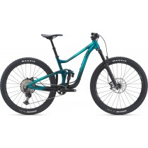 Giant LIV Intrigue 29 1 vel.M Jade Teal 2021