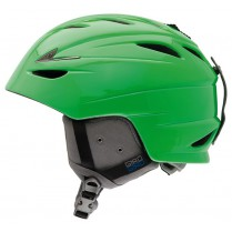 Giro G10 Green/off vel. L