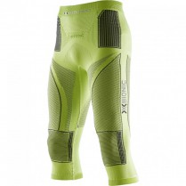 X-Bionic Accumulator Evo Pant Medium Man Green vel. XXL