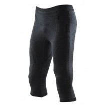 X-Bionic Accumulator Evo Pant Medium Man Black vel. XXL