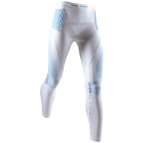X-Bionic Accumulator Lady Extra Warm Pants Long.mod.vel. L/XL