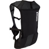Chránič páteře POC Spine VPD AIR Backpack Vest - Uranium Black