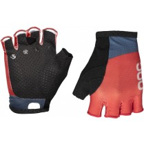 Rukavice POC Essential Road Mesch Short Glove Prismane red vel.L af90b5cfa4