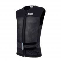 Páteřák POC Spine VPD air vest Uranium Black S-Regular
