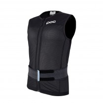 Páteřák POC Spine VPD air Women vest Uranium Black S-Regular