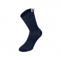 Ponožky POC Raceday Light Socks Navy Black vel. L 7a63dbb918