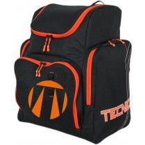 taška na lyžáky TECNICA Family/Team Skiboot backpack