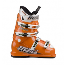 Tecnica Race Pro 60 vel.195 orange