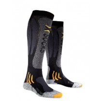 X-Socks Moto Touring long 42/44