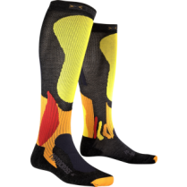 X-Socks Moto Cross 39/41