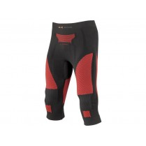 X-Bionic Ski Touring Men Pants Med.vel. XXL